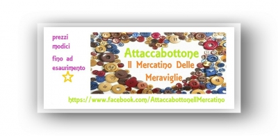 attaccabottoni2.jpg