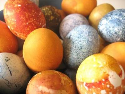 eggsclose2.jpg