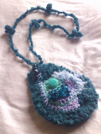 free form crochet.jpg