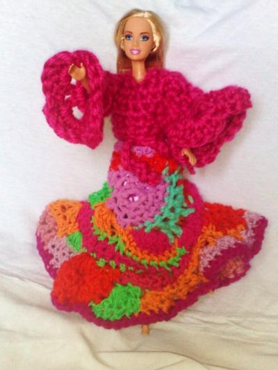 Barbie color..jpg