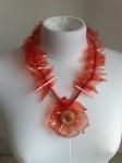 collana rossa 5.jpg