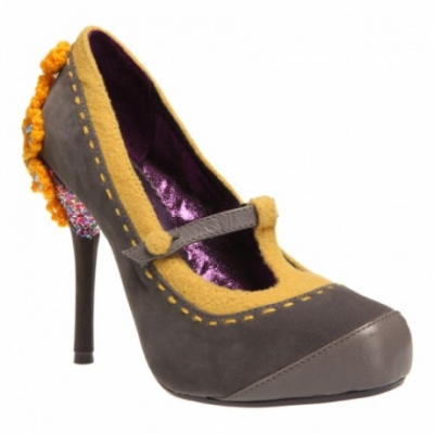 Irregular_Choice3-460x460.jpg