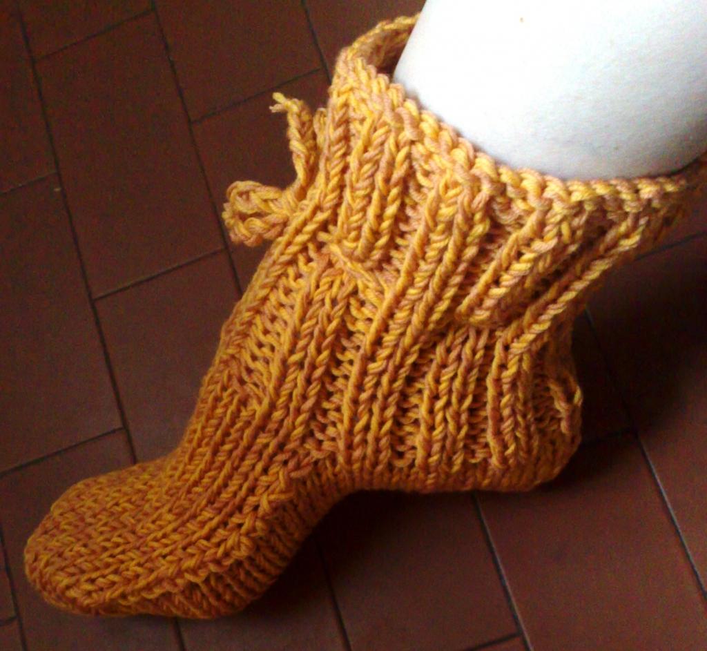 grande sconto per vendita economica vari design Calze di lana - Shopping Acquea